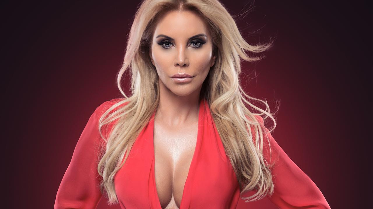 Tatjana Gsell 2019